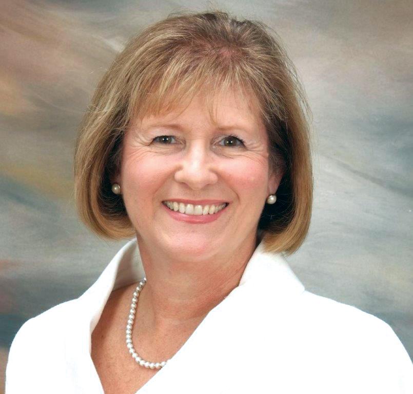 Jennie Robinson, Huntsville City Council Representative District 3