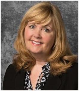 Susan Chipman