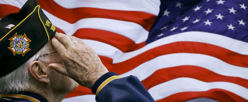 Veterans and Alzheimer's Disease