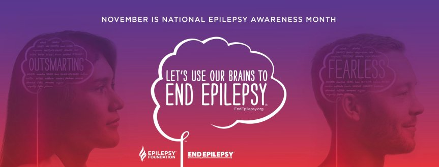 Veterans and Epilepsy: What You Should Know
