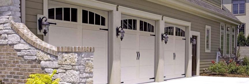 Elite Door Services Ready to HelpHomeowners