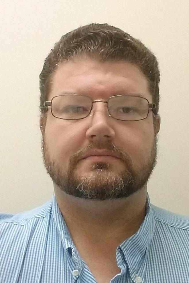 Matthew Underwood, Owner of A2Z Tech Fix LLC