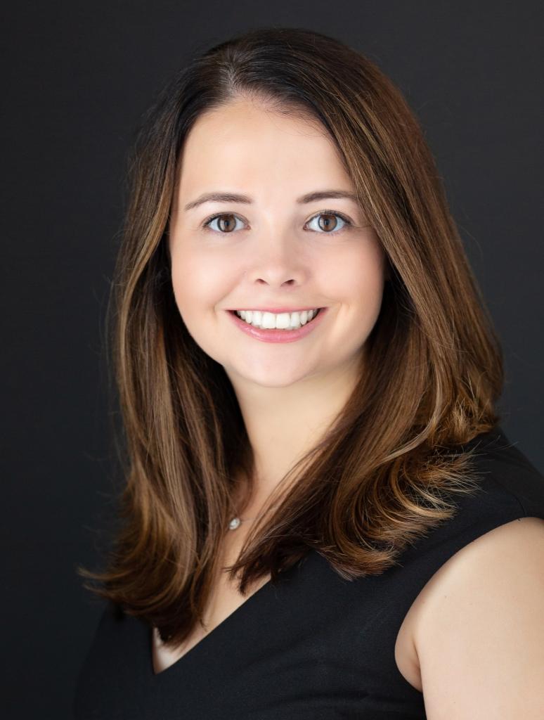 Dr. Katie Harkess, MD Women4Women OBGYN