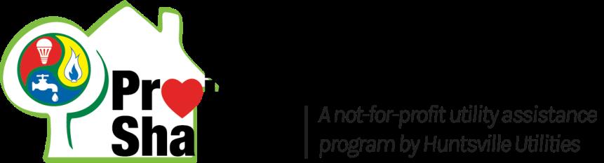 Project Share: Neighbors HelpingNeighbors