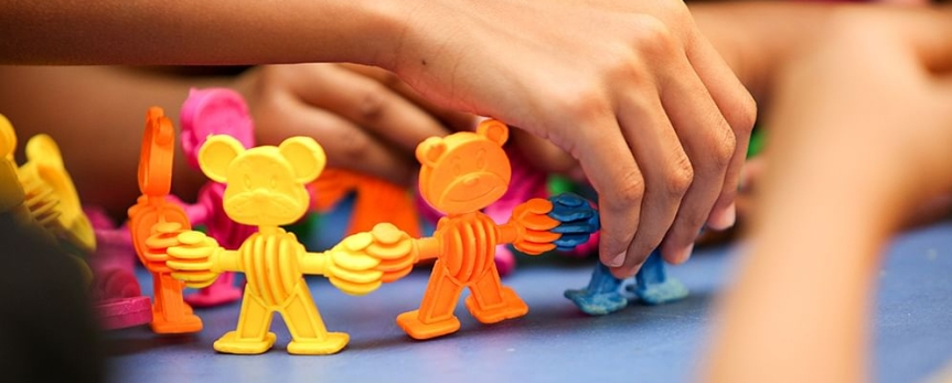 The Effects of Play on Your Child's MentalHealth