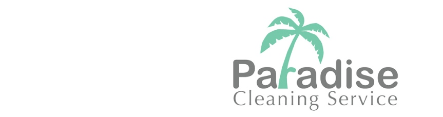 Paradise Cleaning Service: Who We Are, What WeDo