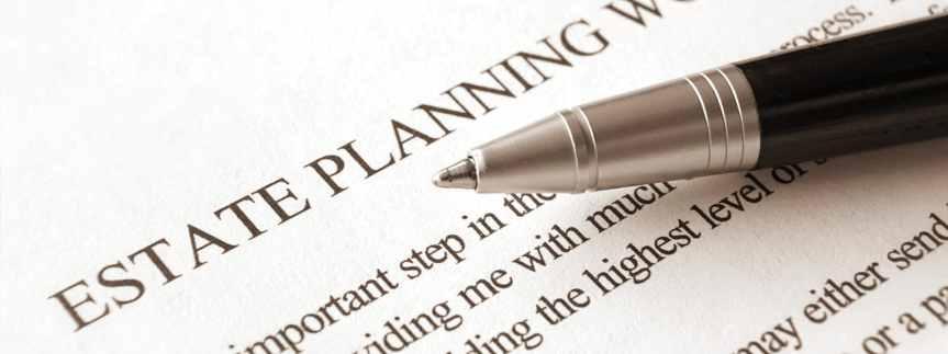 Estate Planning For BlendedFamilies