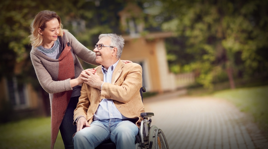 Home Care Assistance ofHuntsville