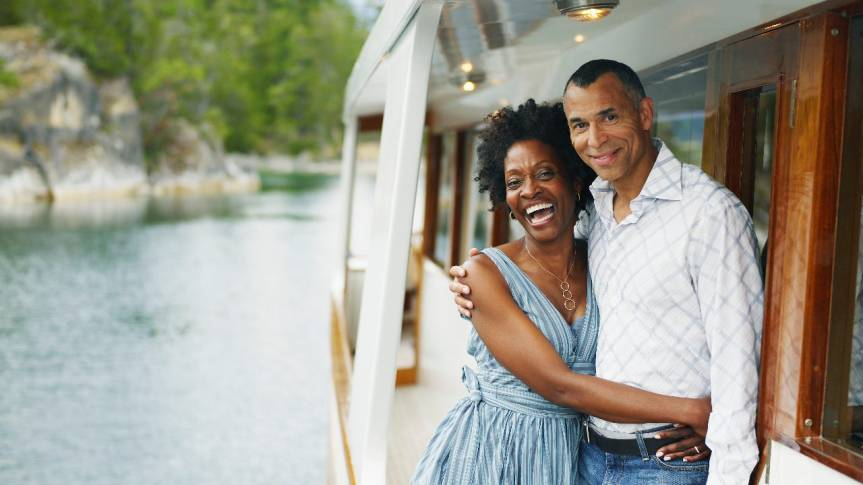 Financial Focus: Review Your IRA, 401(k),Beneficiaries
